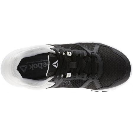 Дамски спортни обувки - Reebok YOURFLEX TRAINETTE 10 MT - 6