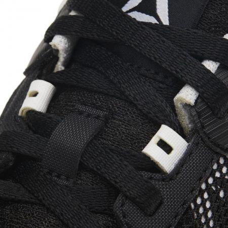 Дамски спортни обувки - Reebok YOURFLEX TRAINETTE 10 MT - 7
