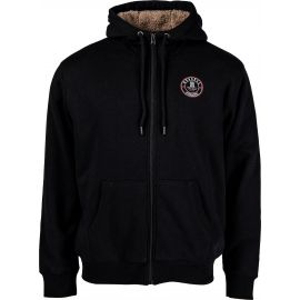 Russell Athletic MEN'S HOODIE FUR