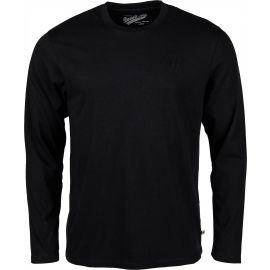 Russell Athletic MEN'S LONG SLEEVE T-SHIRT - Men's T-shirt