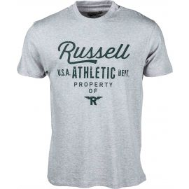 Russell Athletic CORE PLUS - Férfi póló