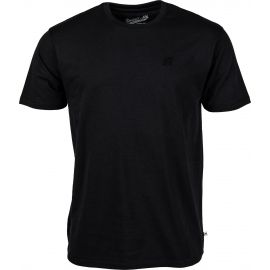 Russell Athletic CORE - Men's T-shirt