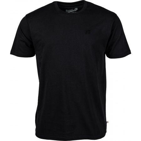 Tricou de bărbați - Russell Athletic CORE - 1