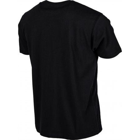 Tricou de bărbați - Russell Athletic CORE - 3