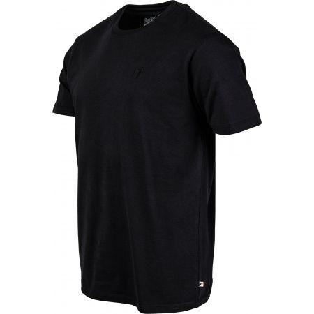 Tricou de bărbați - Russell Athletic CORE - 2