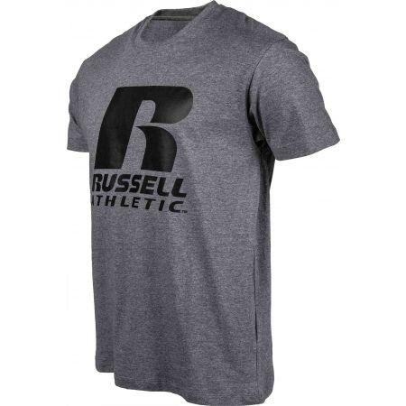 Férfi póló - Russell Athletic FÉRFI PÓLÓ R - 2