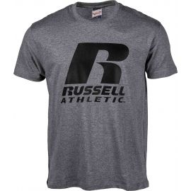 Russell Athletic MEN'S T-SHIRT R - Men's T-shirt