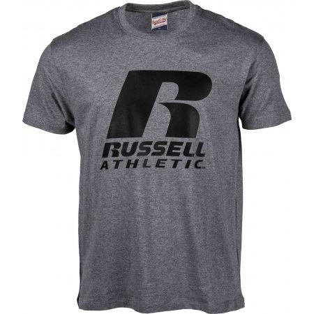 Férfi póló - Russell Athletic FÉRFI PÓLÓ R - 1