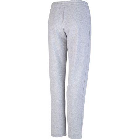 Women's sweatpants - Russell Athletic ZIP PANT - 3