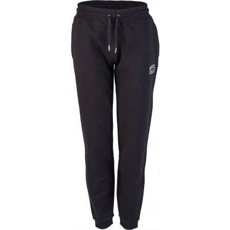 Women's sweatpants - Russell Athletic CUFFED PANT - 2