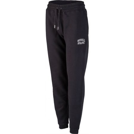 Women's sweatpants - Russell Athletic CUFFED PANT - 1