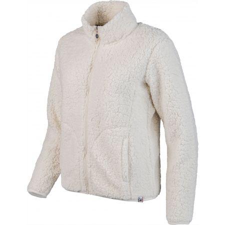 Női pulóver - Russell Athletic FÉRFI PULÓVER - 2