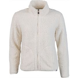 Russell Athletic WOMEN'S HOODIE FUR - Women's sweatshirt