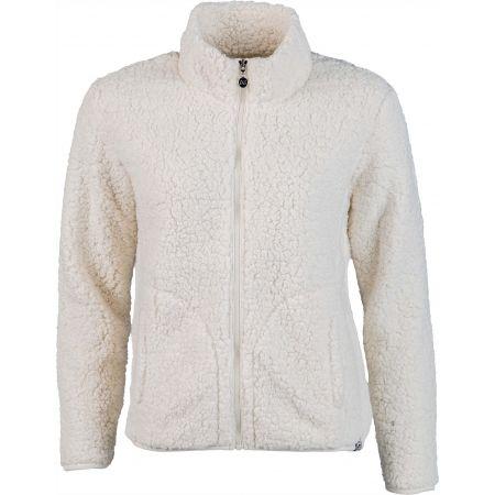 Női pulóver - Russell Athletic FÉRFI PULÓVER - 1