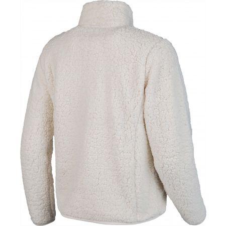 Női pulóver - Russell Athletic FÉRFI PULÓVER - 3