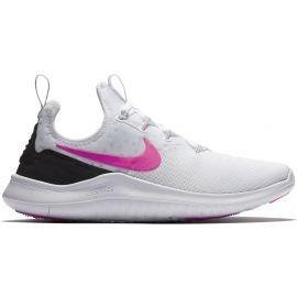 Nike FREE TR 8 W - Dámská tréninková obuv