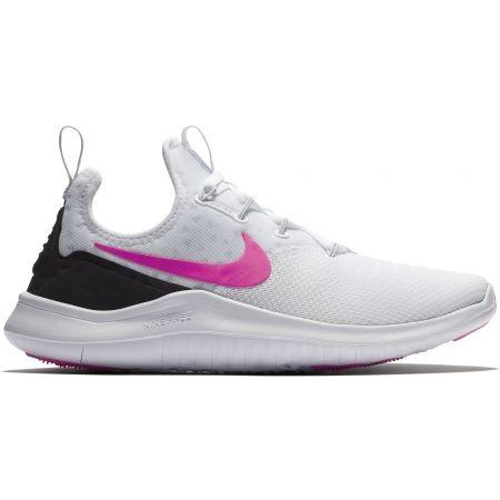 170385c9ba Dámská tréninková obuv - Nike FREE TR 8 W - 1