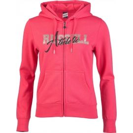 Russell Athletic WOMEN'S SWEATSHIRT