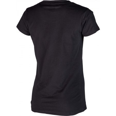 Women's T-shirt - Russell Athletic S/S CREW NECK TEE - 3