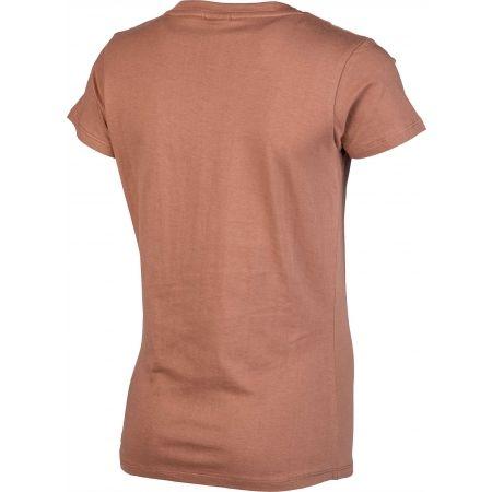 Dámske tričko - Russell Athletic DÁMSKE TRIČKO - 3