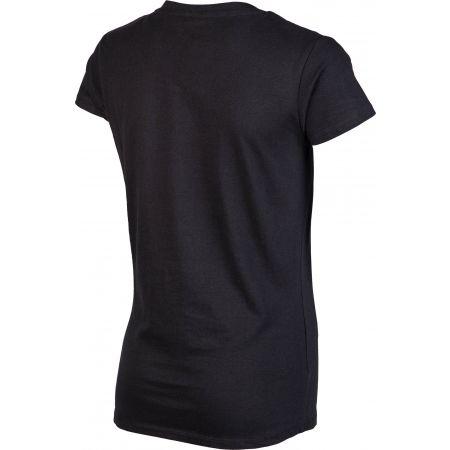 Dámské tričko - Russell Athletic DÁMSKÉ TRIKO - 3