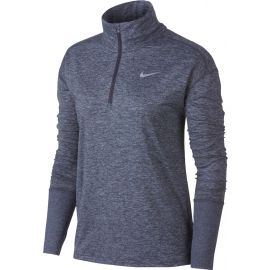 Nike ELMNT TOP HZ W