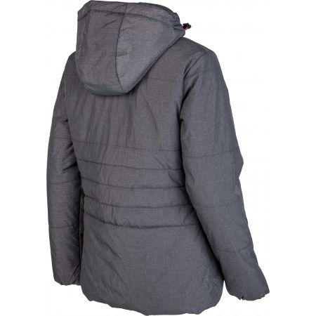Dámska lyžiarska bunda - Brugi DÁMSKA LYŽIARSKA BUNDA - 3