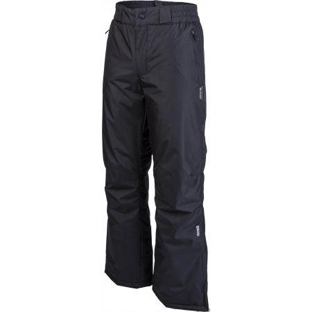 fdf1de8fa651 Pánske lyžiarske nohavicey - Brugi PÁNSKE LYŽIARSKE NOHAVICE - 4