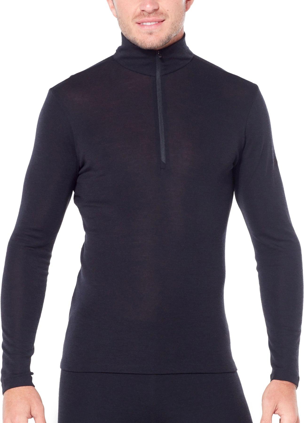 Мъжка функционална тениска