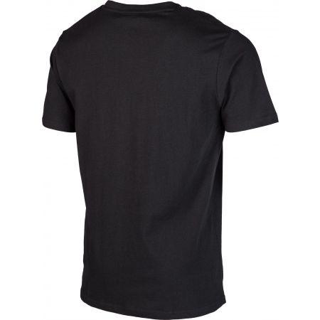Pánske tričko - Hi-Tec TENDER - 3