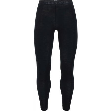 Icebreaker 175 EVERYDAY LAGGINGS