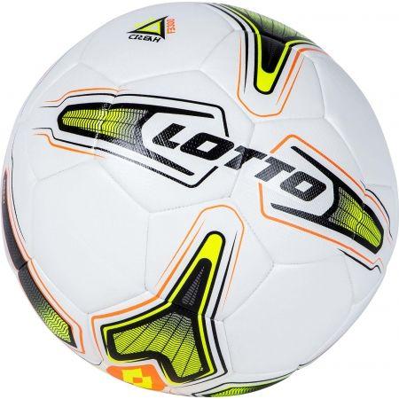 Lotto BL FB 300 II 5 - Fotbalový míč