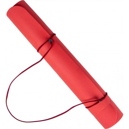 Fitness podložka - Nike FUNDAMENTAL YOGA MAT - 1
