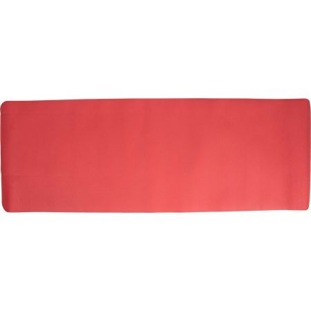 Fitness podložka - Nike FUNDAMENTAL YOGA MAT - 2