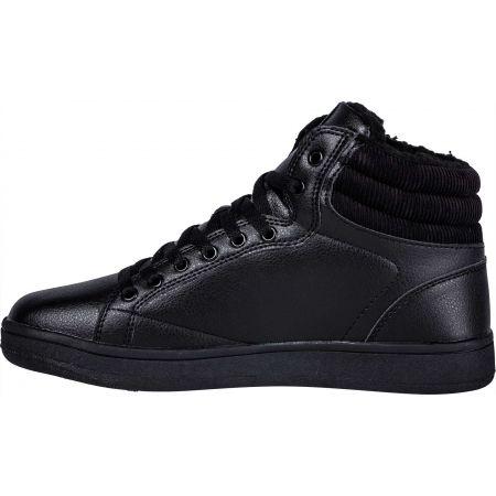 Dámska voľnočasová obuv - Umbro FERNIE MID WMNS - 4