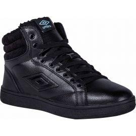 Umbro FERNIE MID WMNS - Dámská volnočasová obuv