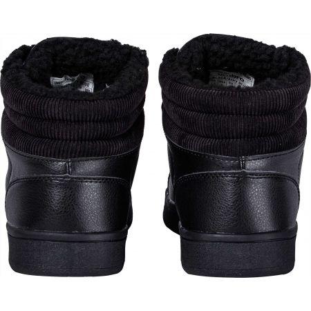 Dámska voľnočasová obuv - Umbro FERNIE MID WMNS - 7