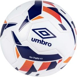 Umbro NEO TROPHY - Futbalová lopta