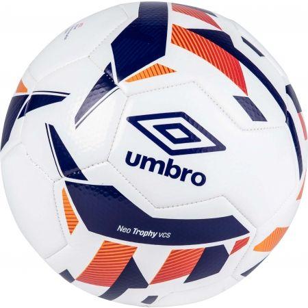 Fotbalový míč - Umbro NEO TROPHY - 1 4eccf3a5a1