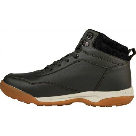 Pánská treková obuv - Umbro LUDGATE - 4