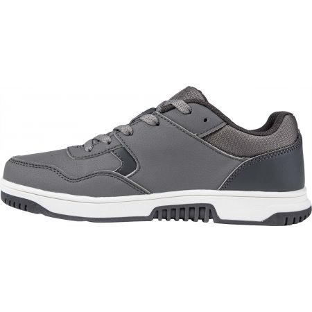 Обувки за момчета - Lotto TRACER NU JR L - 4