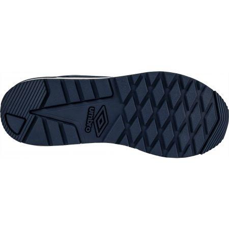 Pánska voľnočasová obuv - Umbro LAYSTALL MID - 6