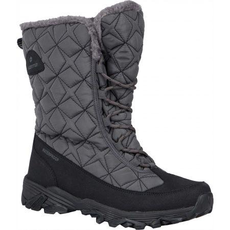 Dámská zimní obuv - Lotto CARME - 7