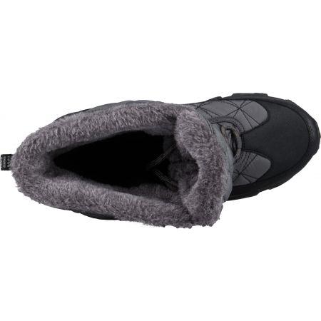 Dámská zimní obuv - Lotto CARME - 8