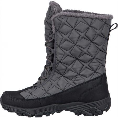 Dámská zimní obuv - Lotto CARME - 10
