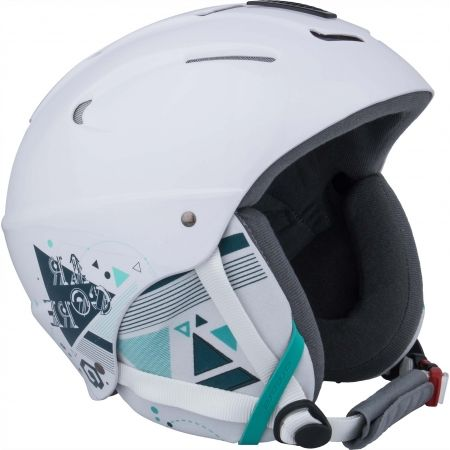 Arcore MIGHTY - Ski helmet