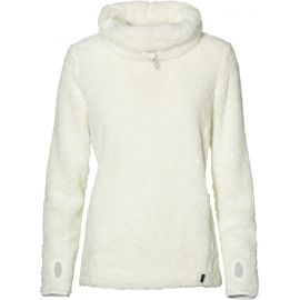 O'Neill LW OVER THE HEAD SUPERFLEECE - Dámská fleece mikina