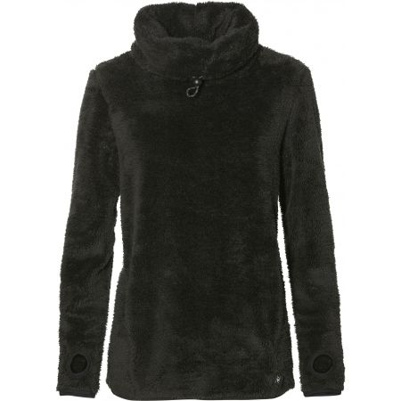 O'Neill LW OVER THE HEAD SUPERFLEECE - Női fleece pulóver