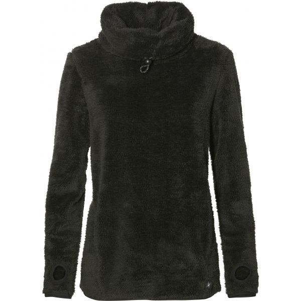O'Neill LW OVER THE HEAD SUPERFLEECE - Dámska fleece mikina