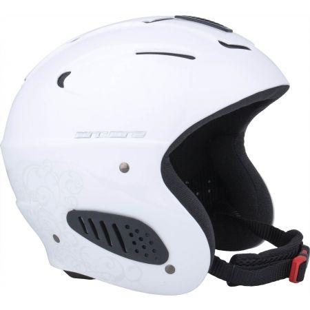 Arcore RACE - Cască de ski